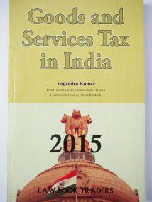 tax-2015